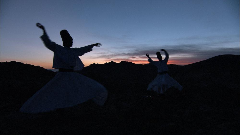 b roll - dancing sunrise 231740;18.jpg