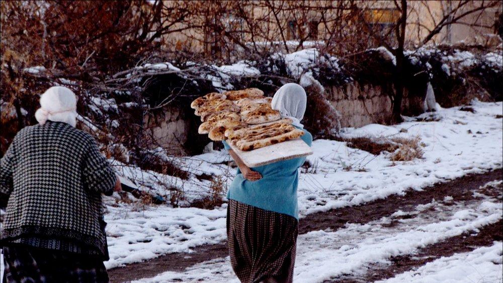 FFOTW_113_bread.jpg