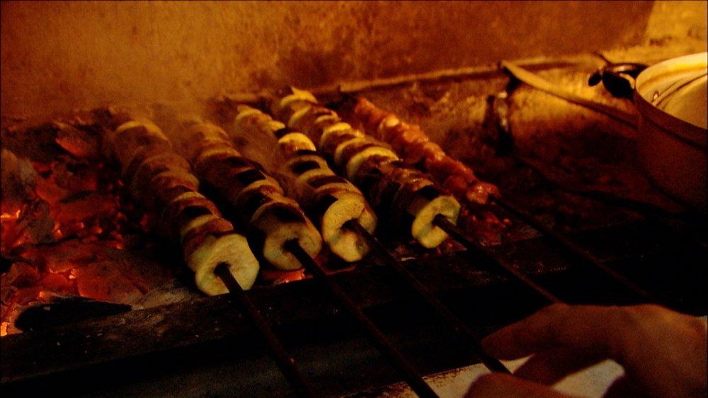 FFOTW_113_kabobs grilling.jpg