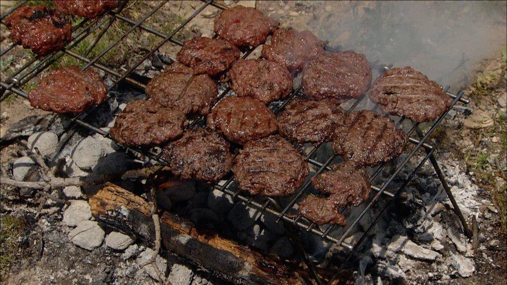 FFOTW_109_hamburgers.jpg