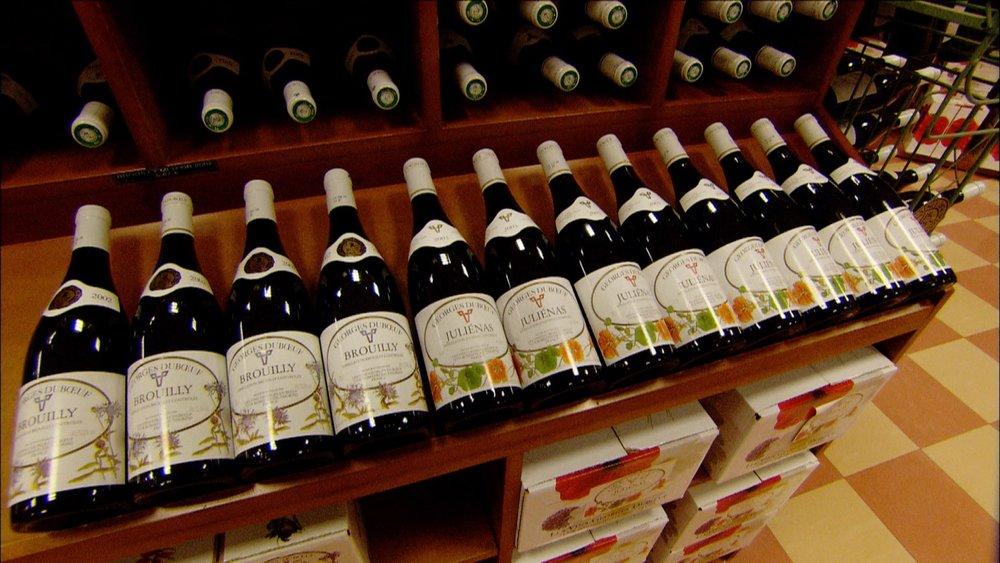 FFOTW_107_debouf wines.jpg