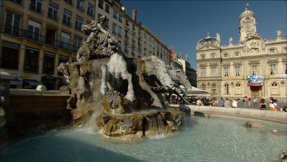 FFOTW_107_great fountain lyon.jpg