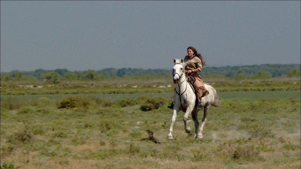 FFOTW_107_woman rider.jpg