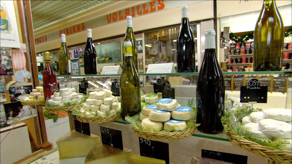 FFOTW_107_wine and cheese.jpg