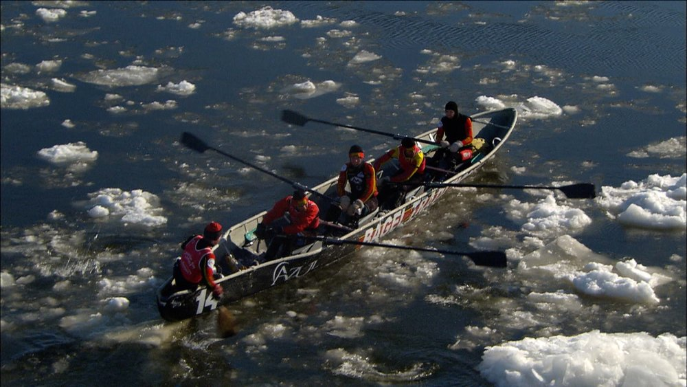 FFOTW_104_boat in ice water.jpg
