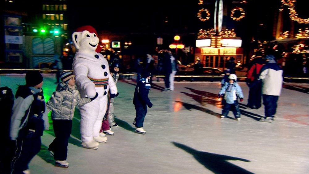FFOTW_104_bonham skating.jpg