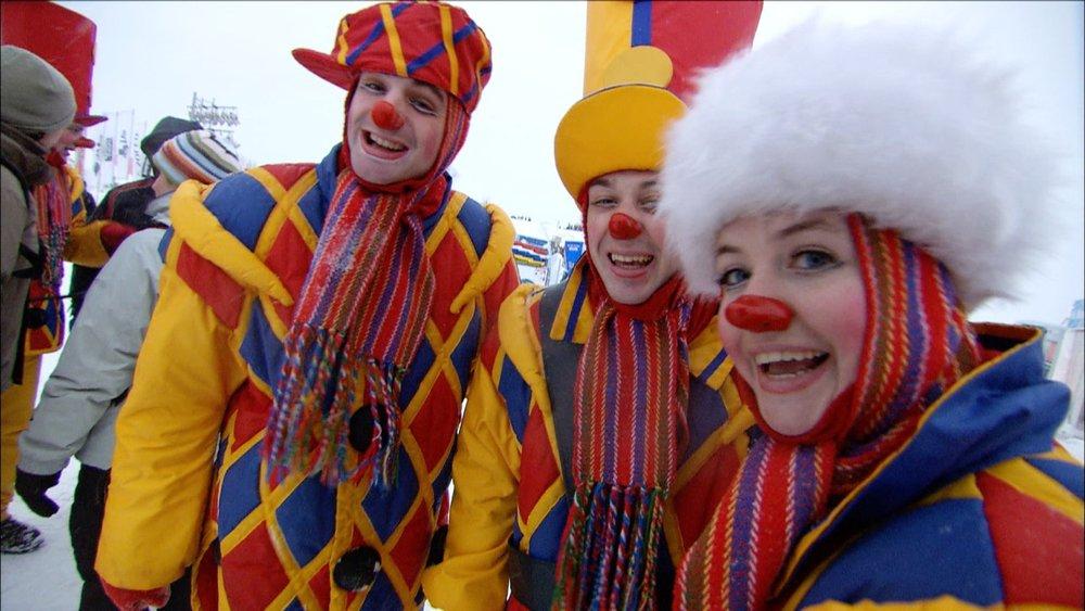 FFOTW_104_clowns.jpg