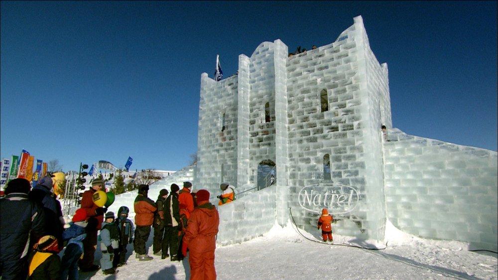 FFOTW_104_ice castle.jpg