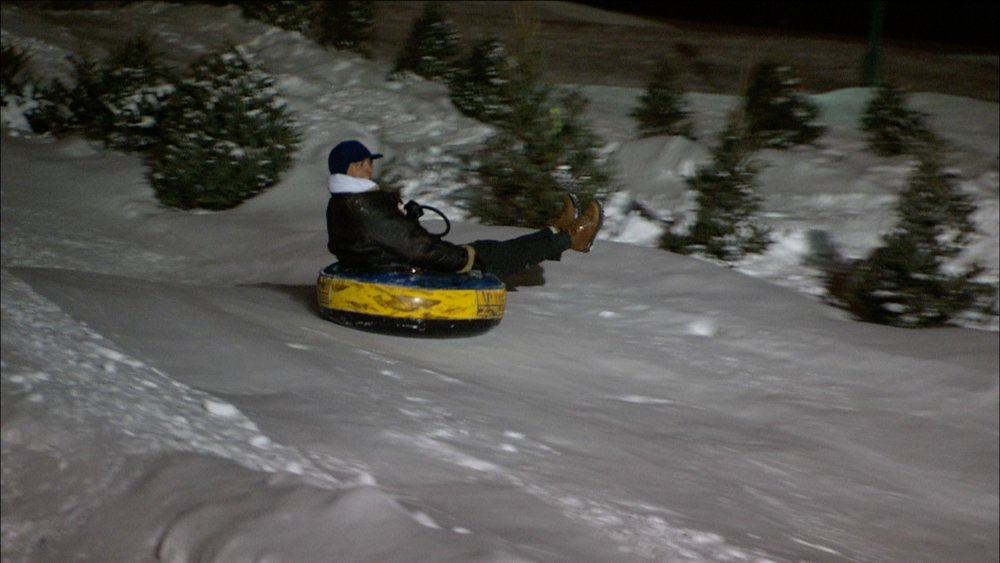 FFOTW_104_night sled.jpg