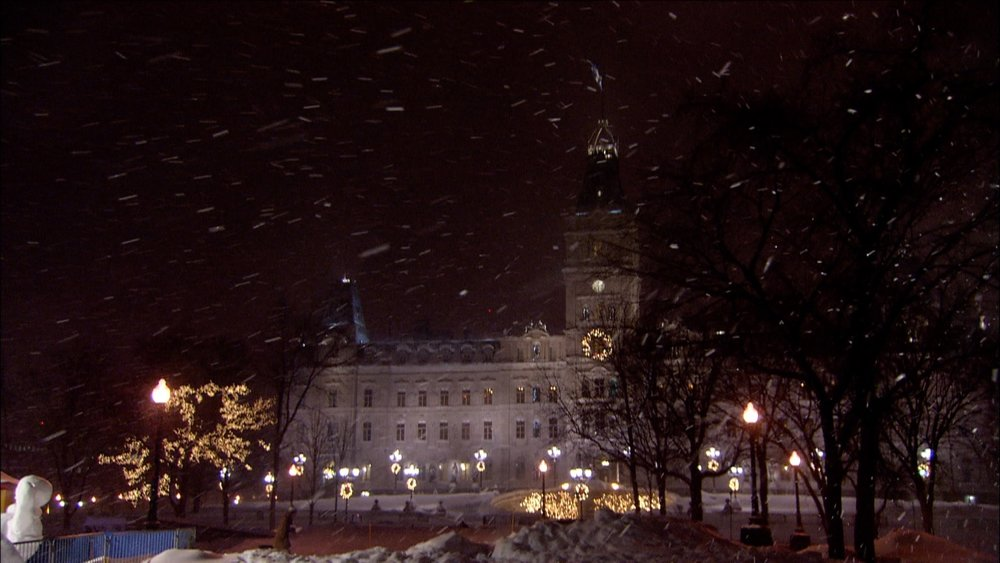 FFOTW_104_snowy night.jpg