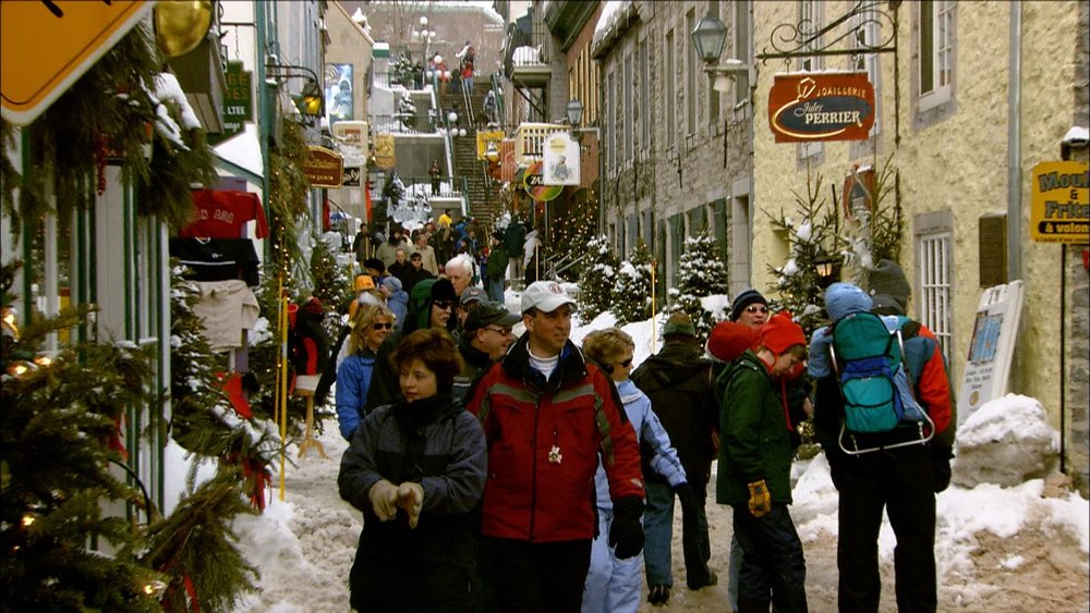 FFOTW_104_better crowd alley.jpg