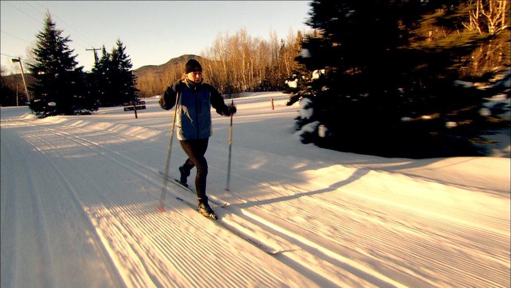 FFOTW_104_cc skier.jpg