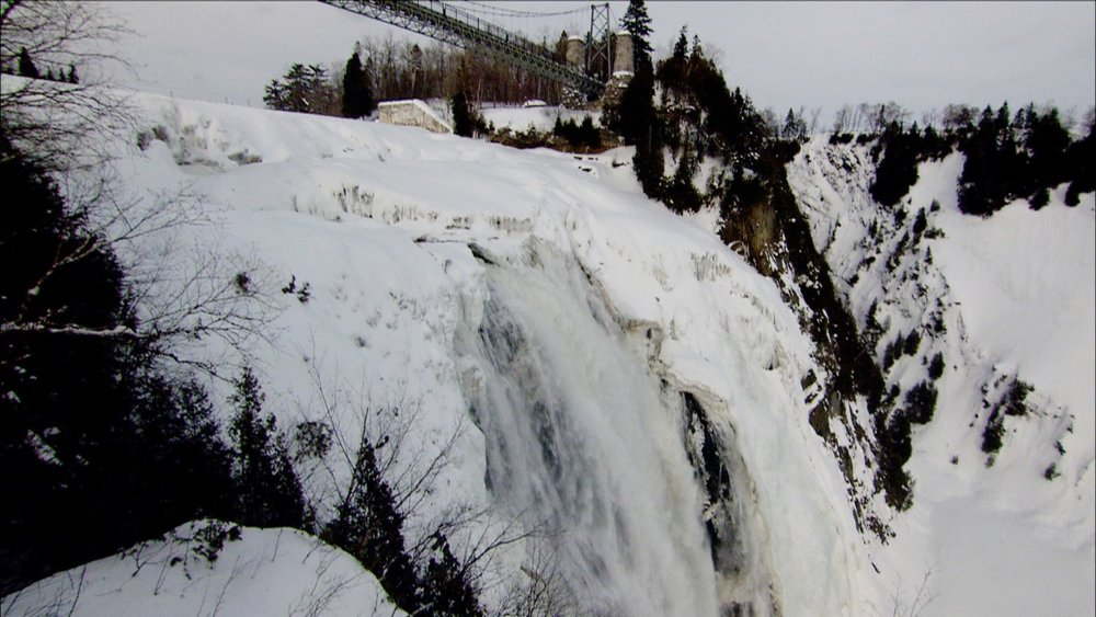 FFOTW_104_ice waterfall.jpg