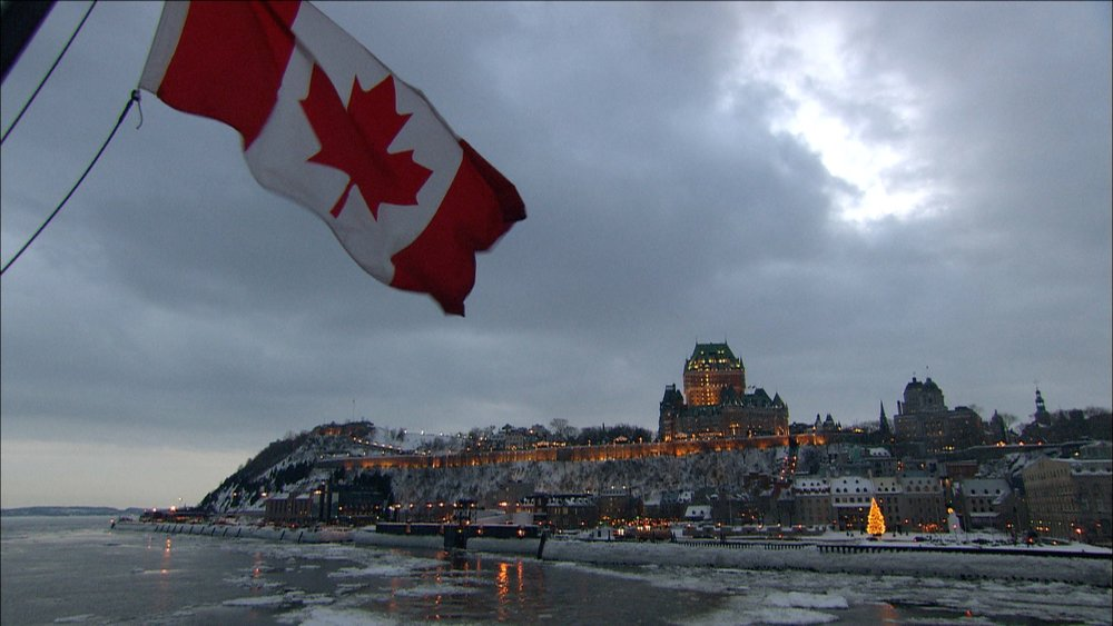 FFOTW_104_quebec from river.jpg