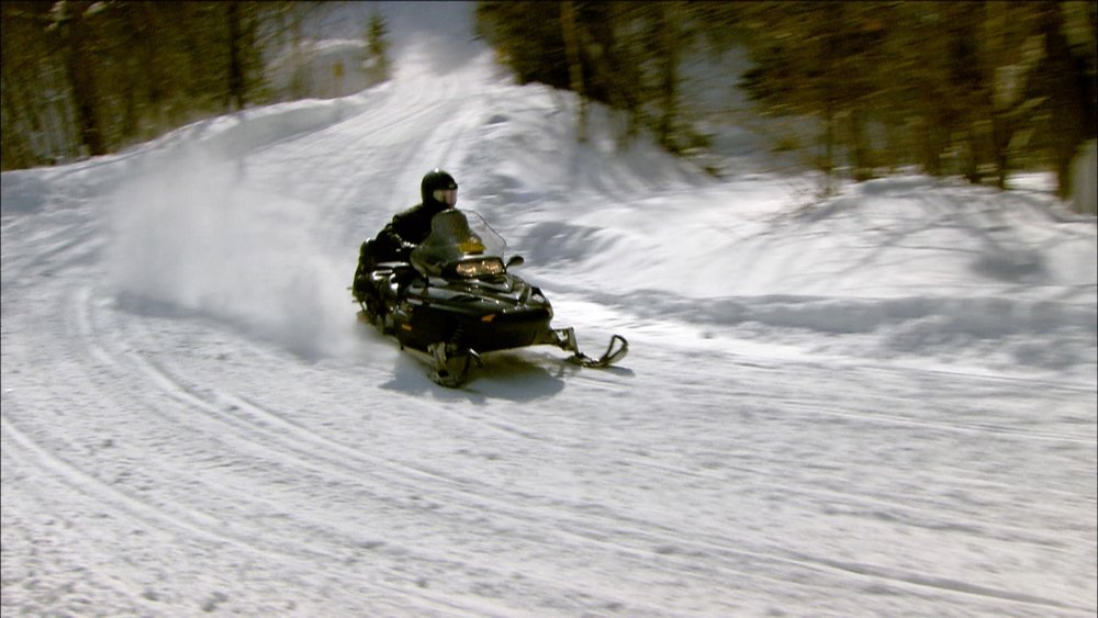 FFOTW_104_snowmobile curve.jpg