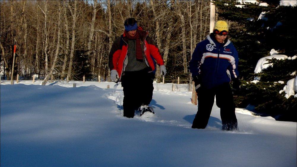 FFOTW_104_snowshoeing.jpg
