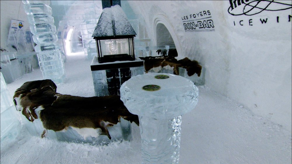 FFOTW_104_inside ice house.jpg