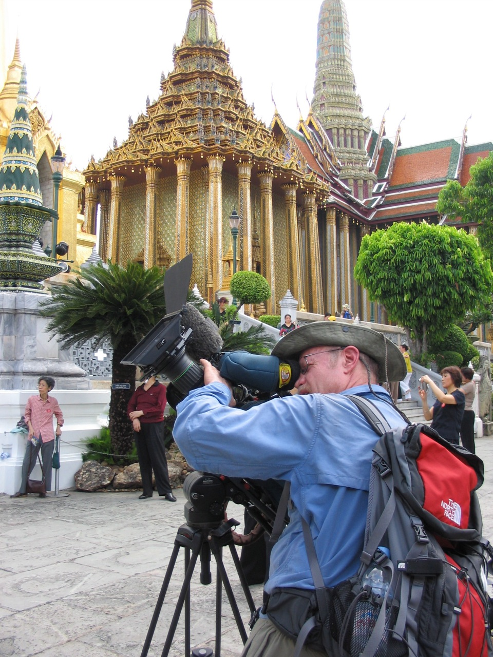 thailandapril05 058.jpg