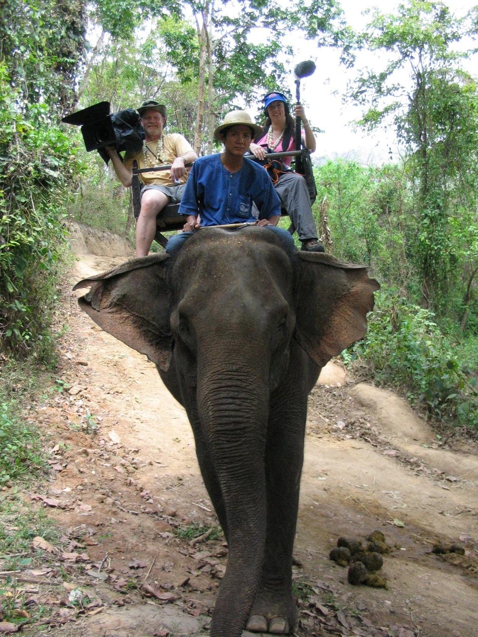 thailandapril05 113.jpg