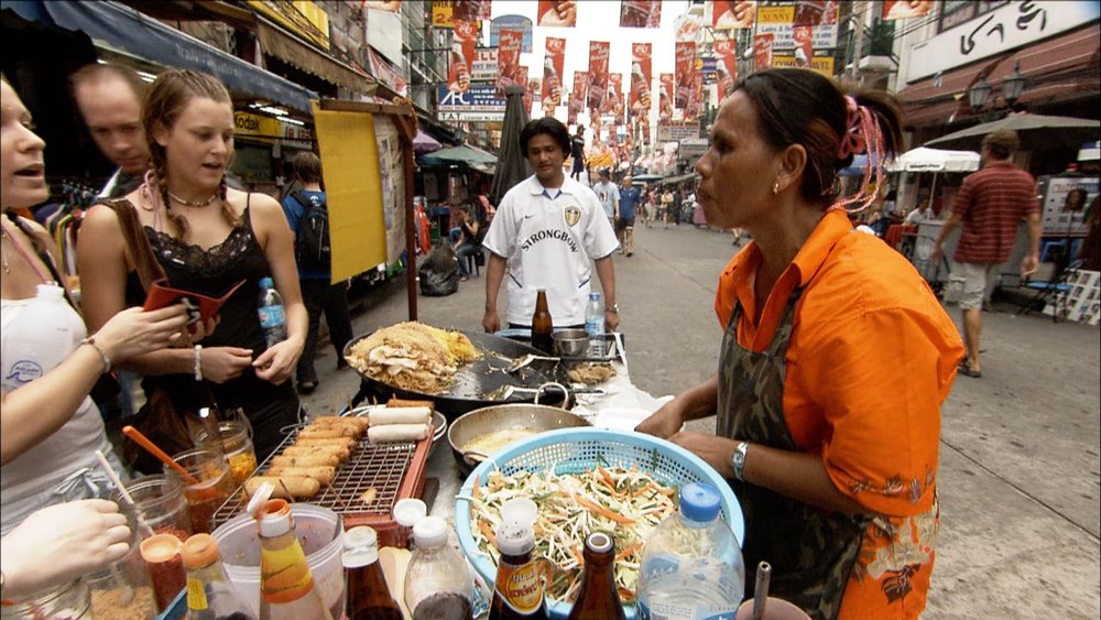FFOTW_114_Street food.jpg