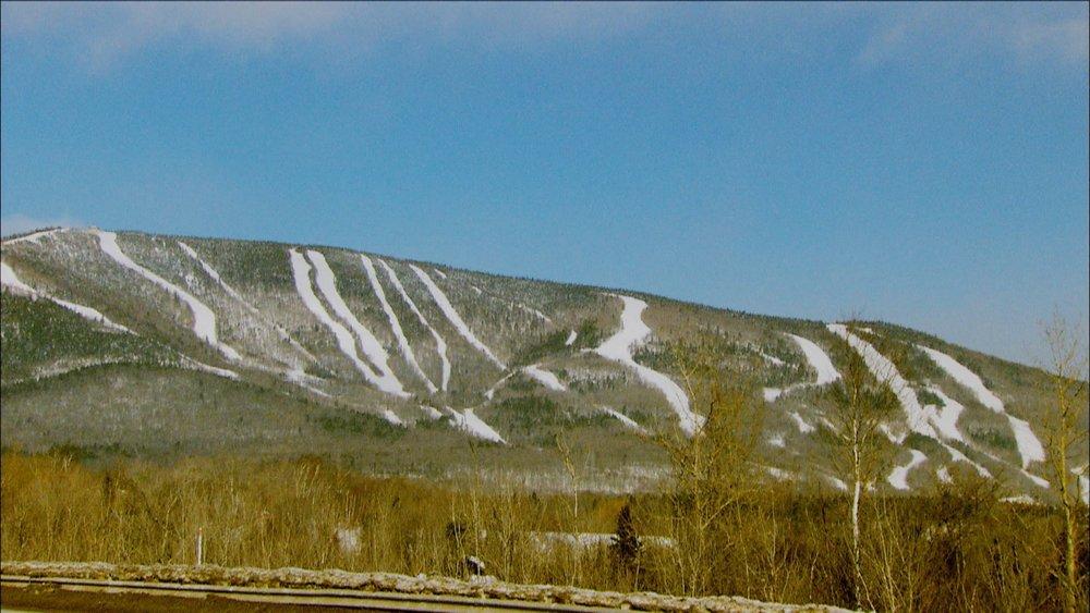 FFOTW_104_ski hills.jpg