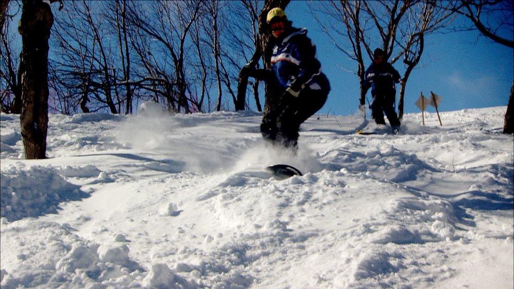 FFOTW_104_snowboarder3.jpg