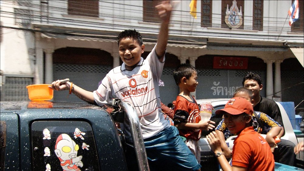 FFOTW_114_kid waving.jpg