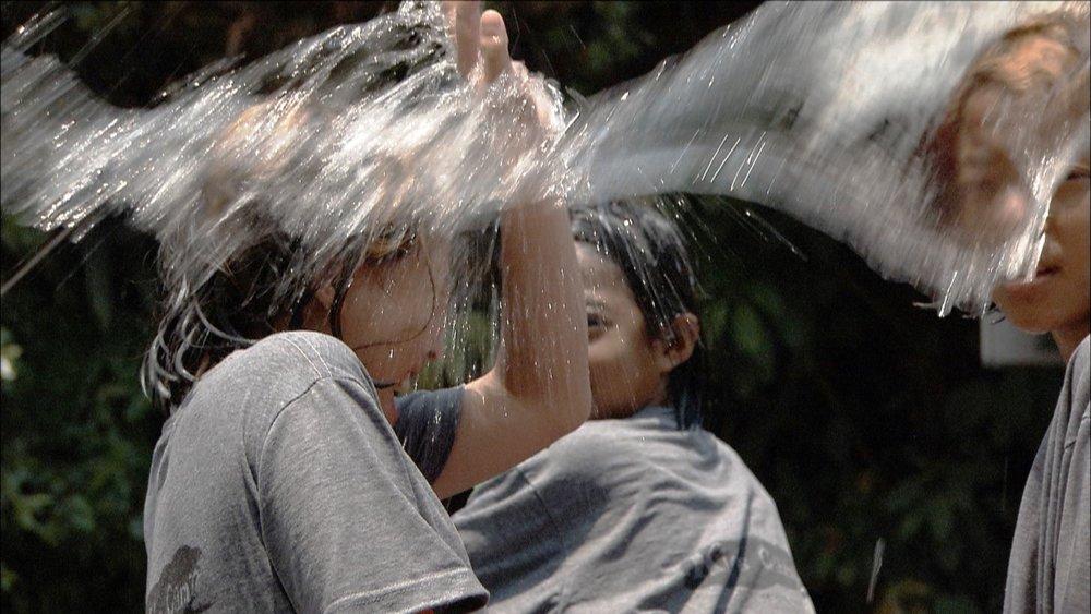 FFOTW_114_girl splashed.jpg