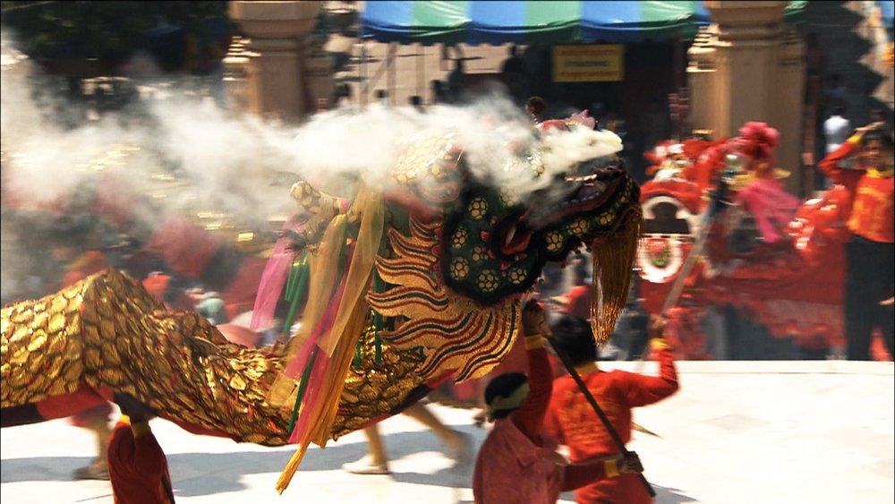 smoking dragon.jpg