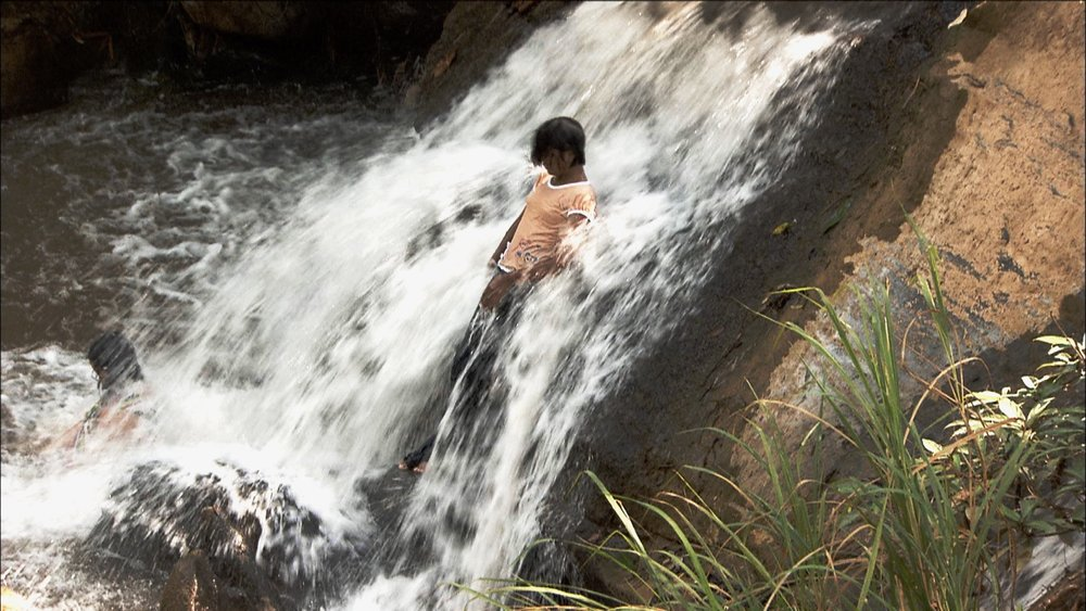 FFOTW_114_girl in waterfall.jpg
