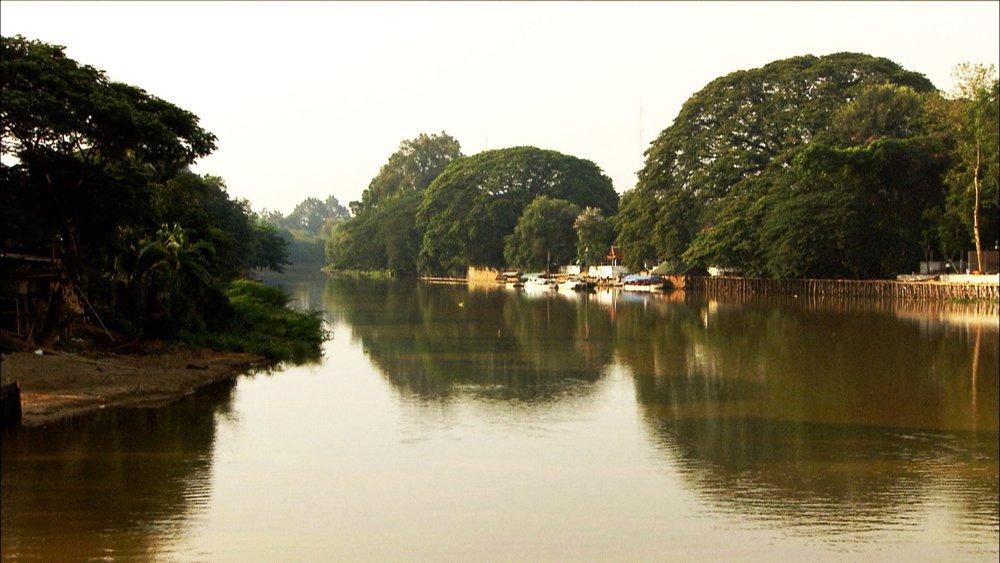 FFOTW_114_nice river.jpg