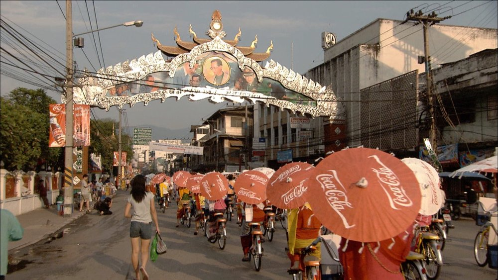 FFOTW_114_coke umbrellas.jpg