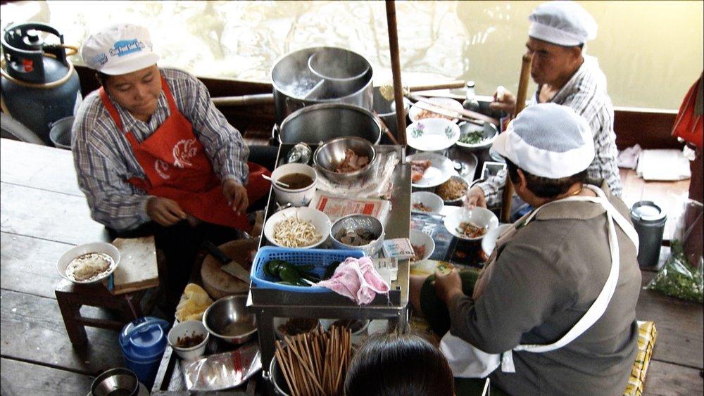 FFOTW_114_boat noodles.jpg