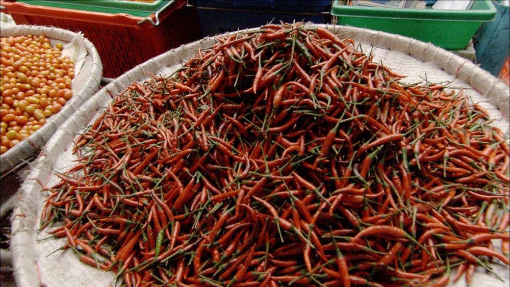 FFOTW_114_red peppers.jpg