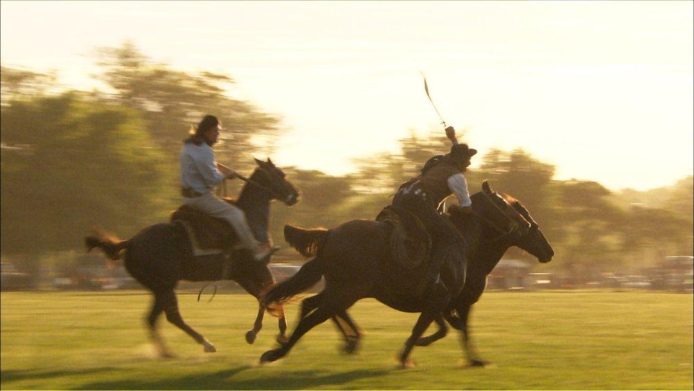 FFOTW_202_cowboys gallop.jpg