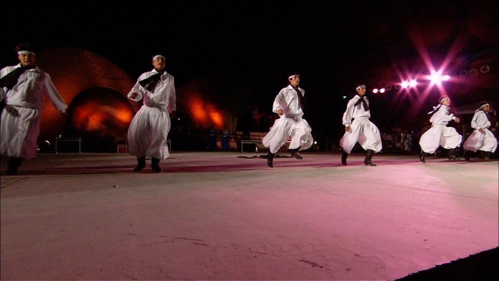 FFOTW_202_dancers.jpg