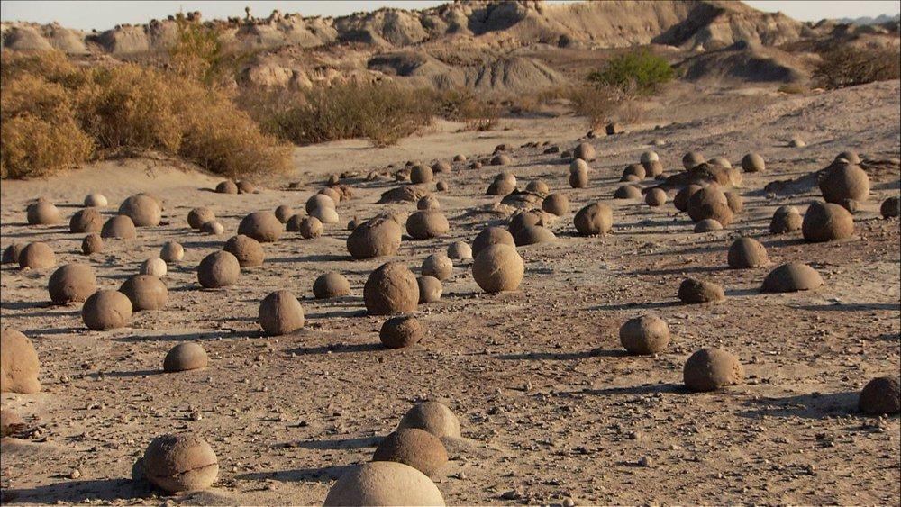 FFOTW_202_rock balls.jpg