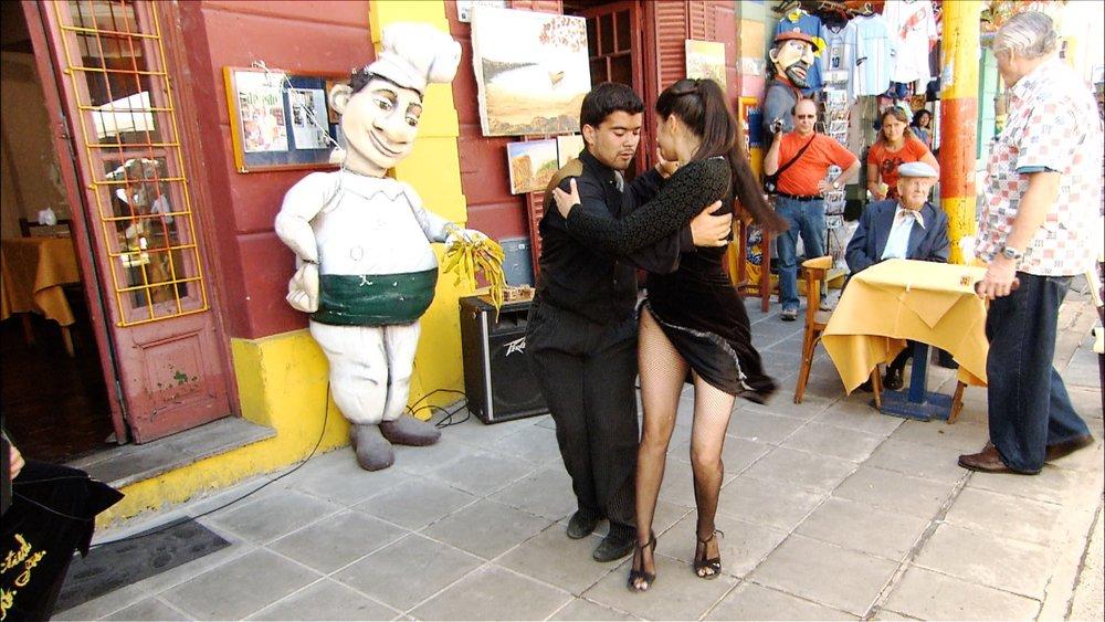 FFOTW_202_tango dancers.jpg