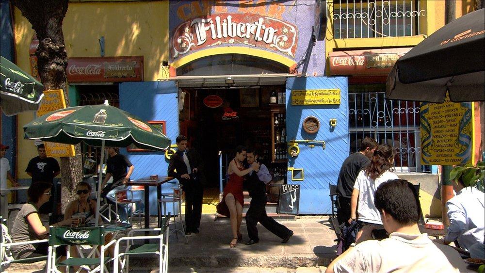 FFOTW_202_tango place.jpg