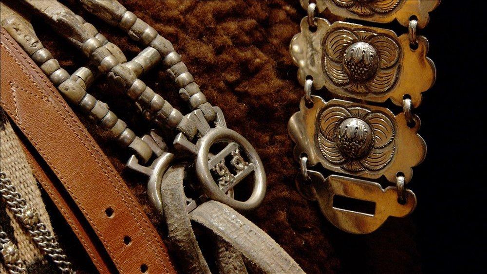 FFOTW_202_silver buckles.jpg