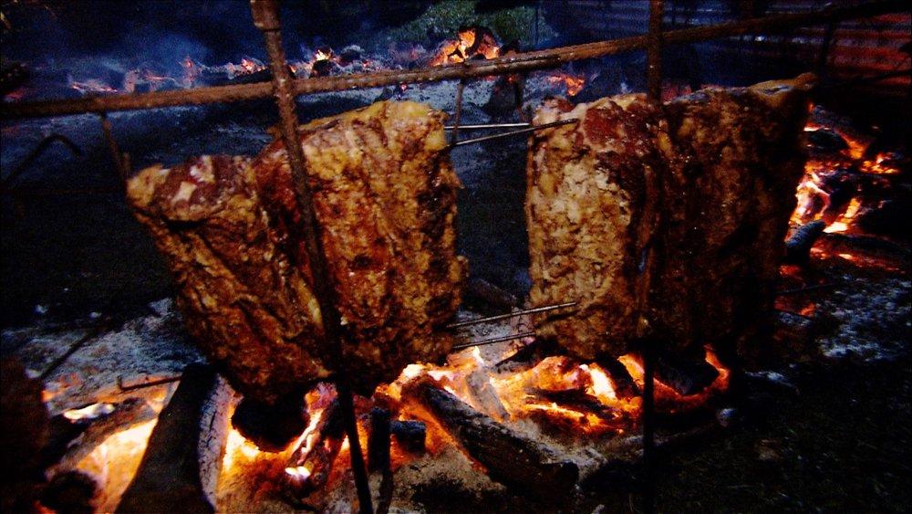 FFOTW_202_meat on fire.jpg