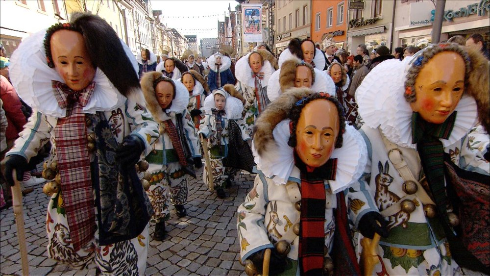 FFOTW_203_masks on parade.jpg