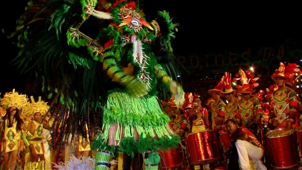 FFOTW_208_shaman maske guy.jpg