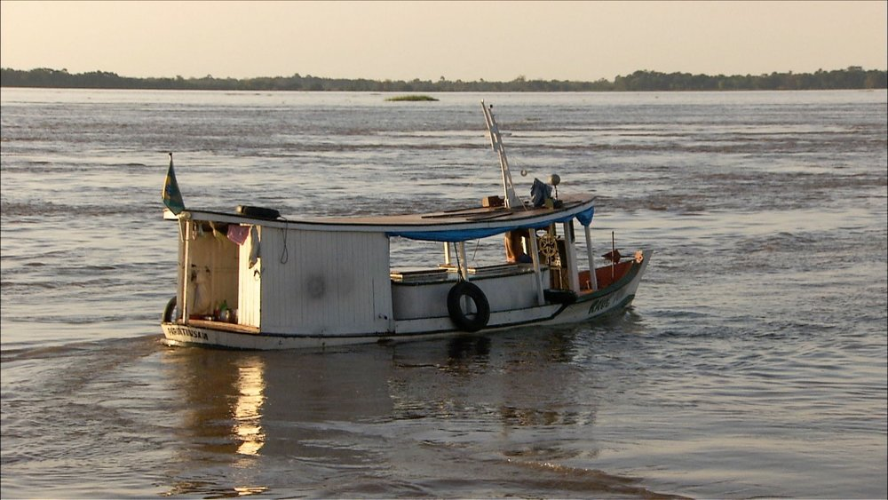 FFOTW_208_small boat in amazon.jpg