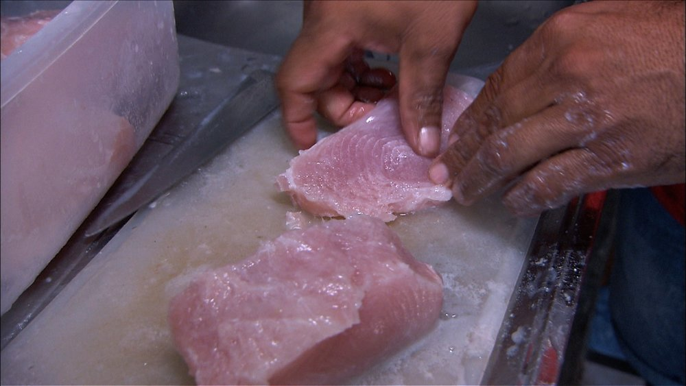 FFOTW_208_preparing fish.jpg