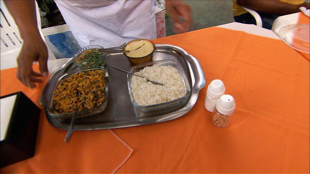 FFOTW_208_meal on tray.jpg