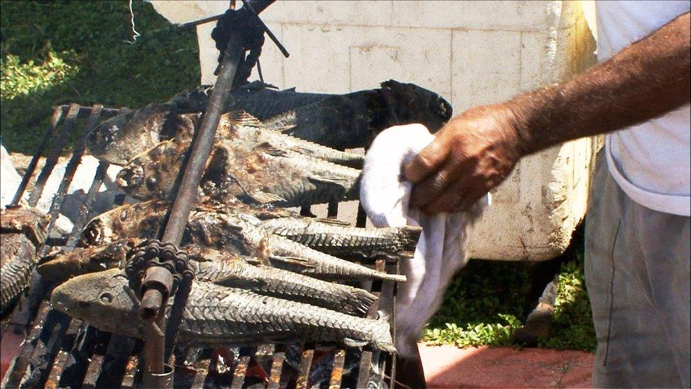 FFOTW_208_grilling fish.jpg
