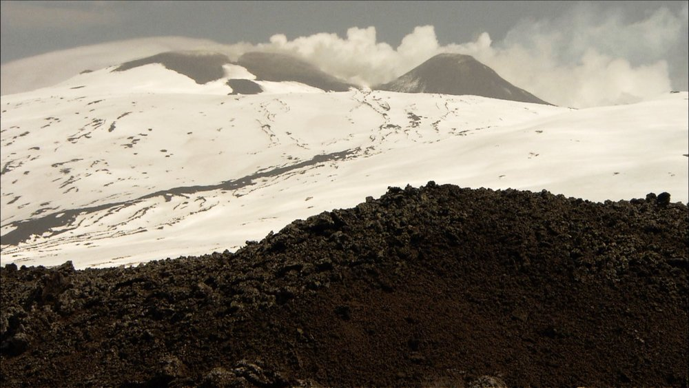 FFOTW_204_volcano.jpg