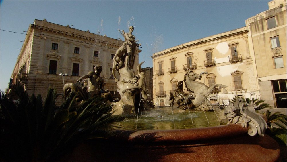 FFOTW_204_palermo fountain.jpg
