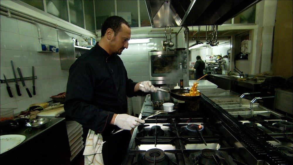 FFOTW_204_pasta cook.jpg